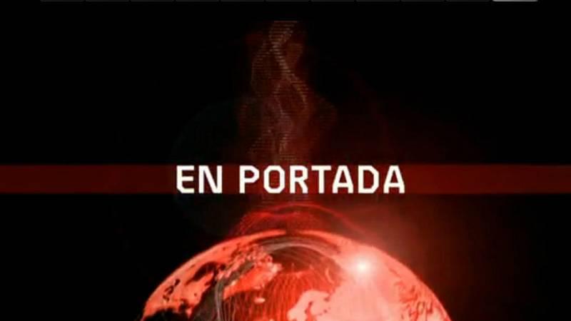 Gente despierta - José Antonio Guardiola, director del programa 'En portada' - Escuchar ahora