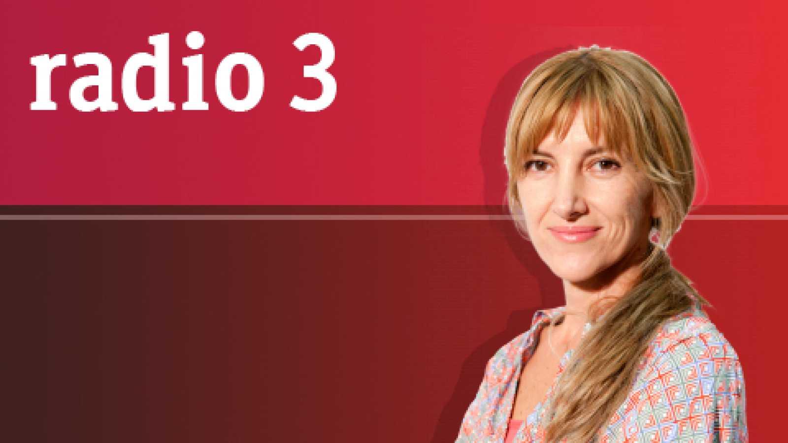 Coordenadas - #StopTTIP - 04/02/15 - escuchar ahora