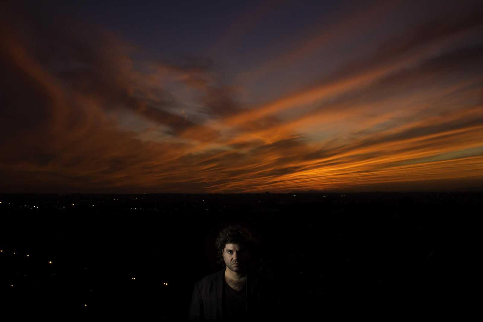 Joe Crepúsculo. 'La Verdad' - 10/03/15 - Escuchar ahora