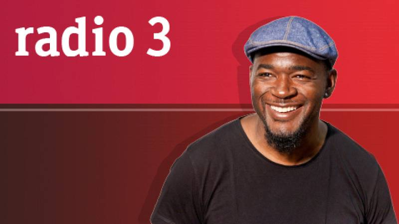La cuarta parte - Clasicos Rap Español - 21/05/15 - escuchar ahora