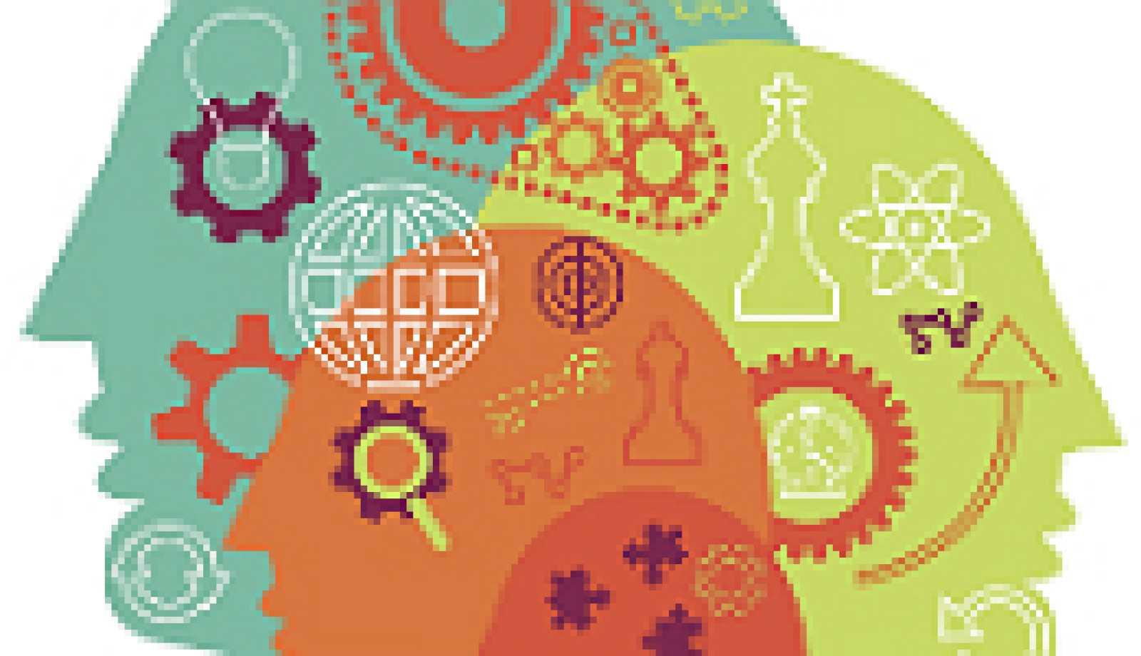 Espacio para la responsabilidad - La huella social de las empresas - 23/06/15 - Escuchar ahora