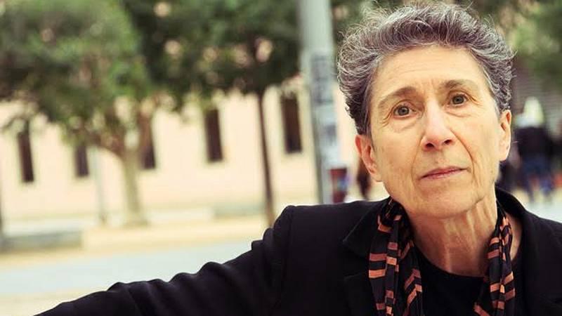 Siglo 21 - Entrevista a Silvia Federici - 07/09/15 - Escuchar ahora
