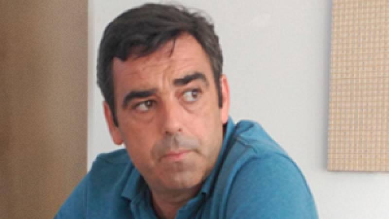 Salimos por el mundo - José Antonio Rodríguez - 16/09/15 - Escuchar ahora