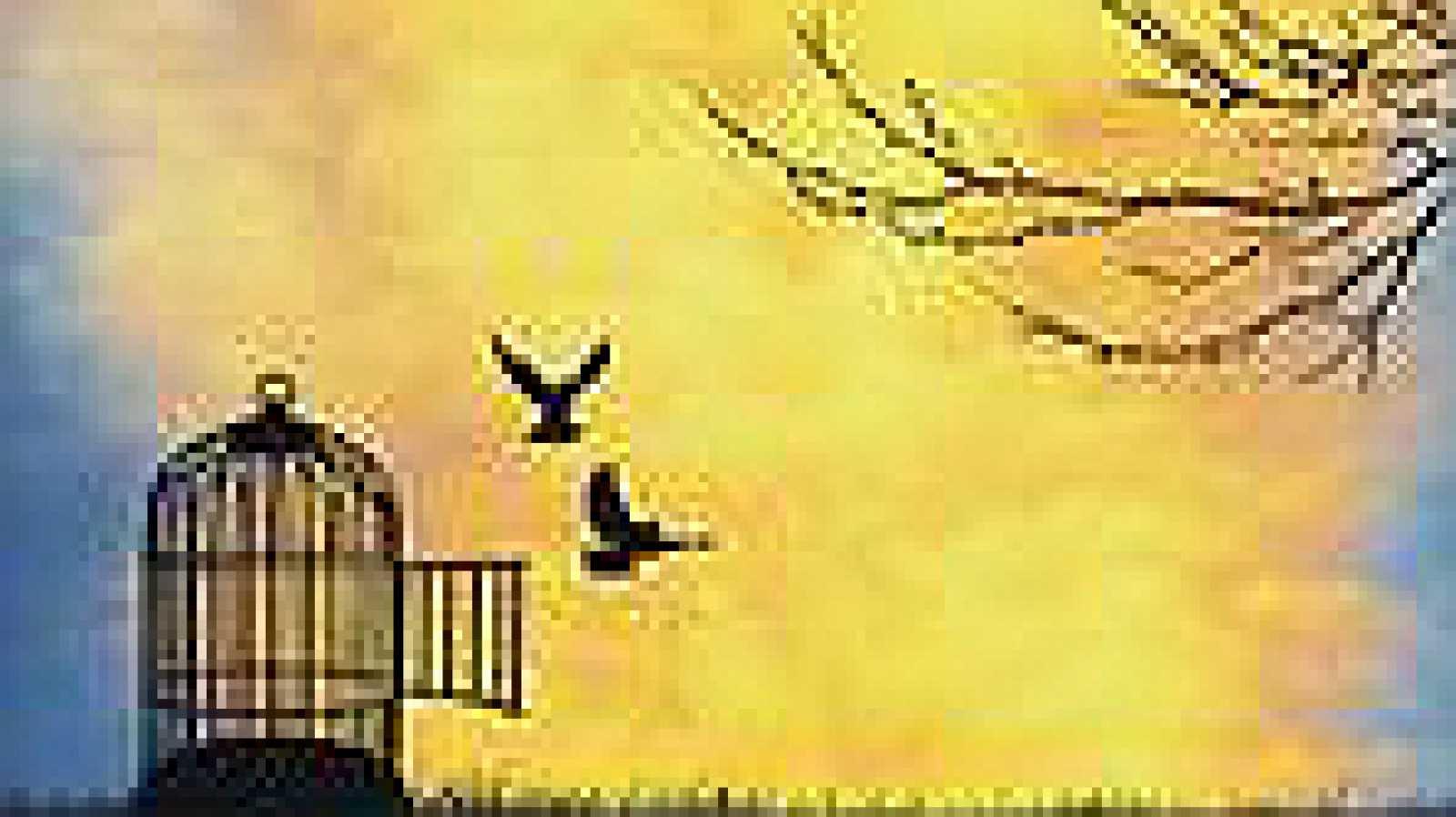 La buhardilla - Un mundo inventado - 29/09/15 - Escuchar ahora