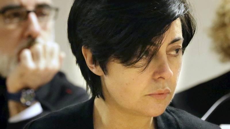 Boletines RNE - El jurado, por unanimidad, declara culpables del asesinato de Asunta Basterra a sus padres - Escuchar ahora