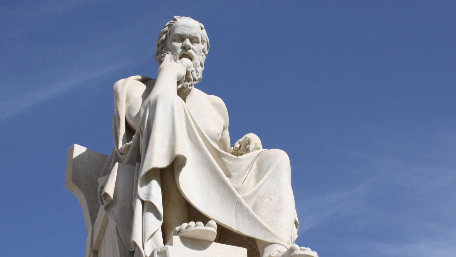 Artesfera - #Salvemos la Filosofía - 10/11/15 - escuchar ahora