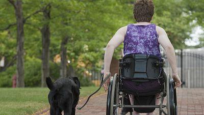 A su salud - Día Nacional de la Esclerosis Múltiple - Escuchar ahora