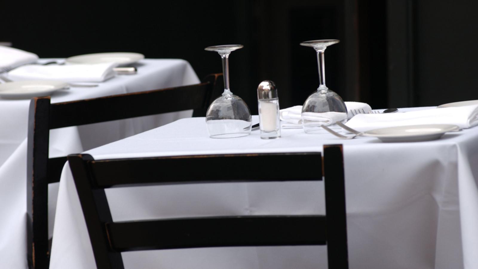 24 horas - Pablo Méndez: '¿Con qué político te irías a cenar esta noche?' - 06/01/16 - Escuchar ahora