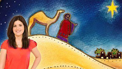 La estación de los niños - ¡Y llegaron los Reyes! - 09/01/16 - escuchar ahora