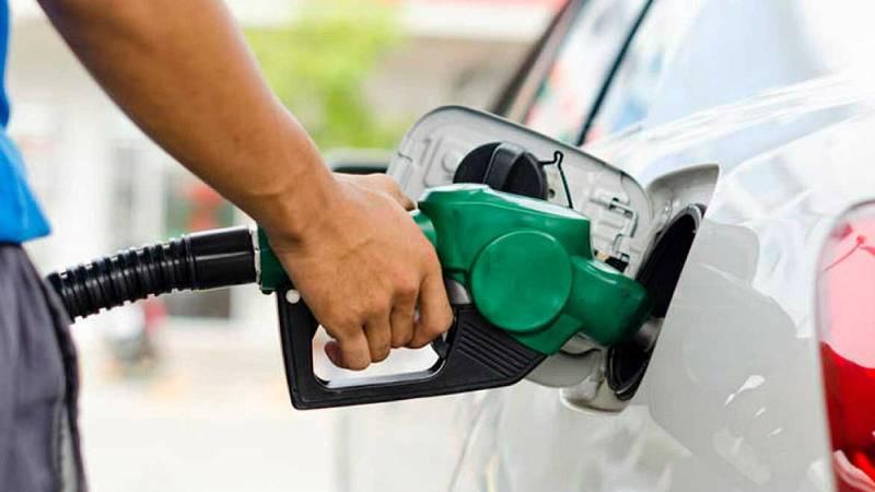 Boletines RNE - La inflación se situó en diciembre en el 0% - Escuchar ahora