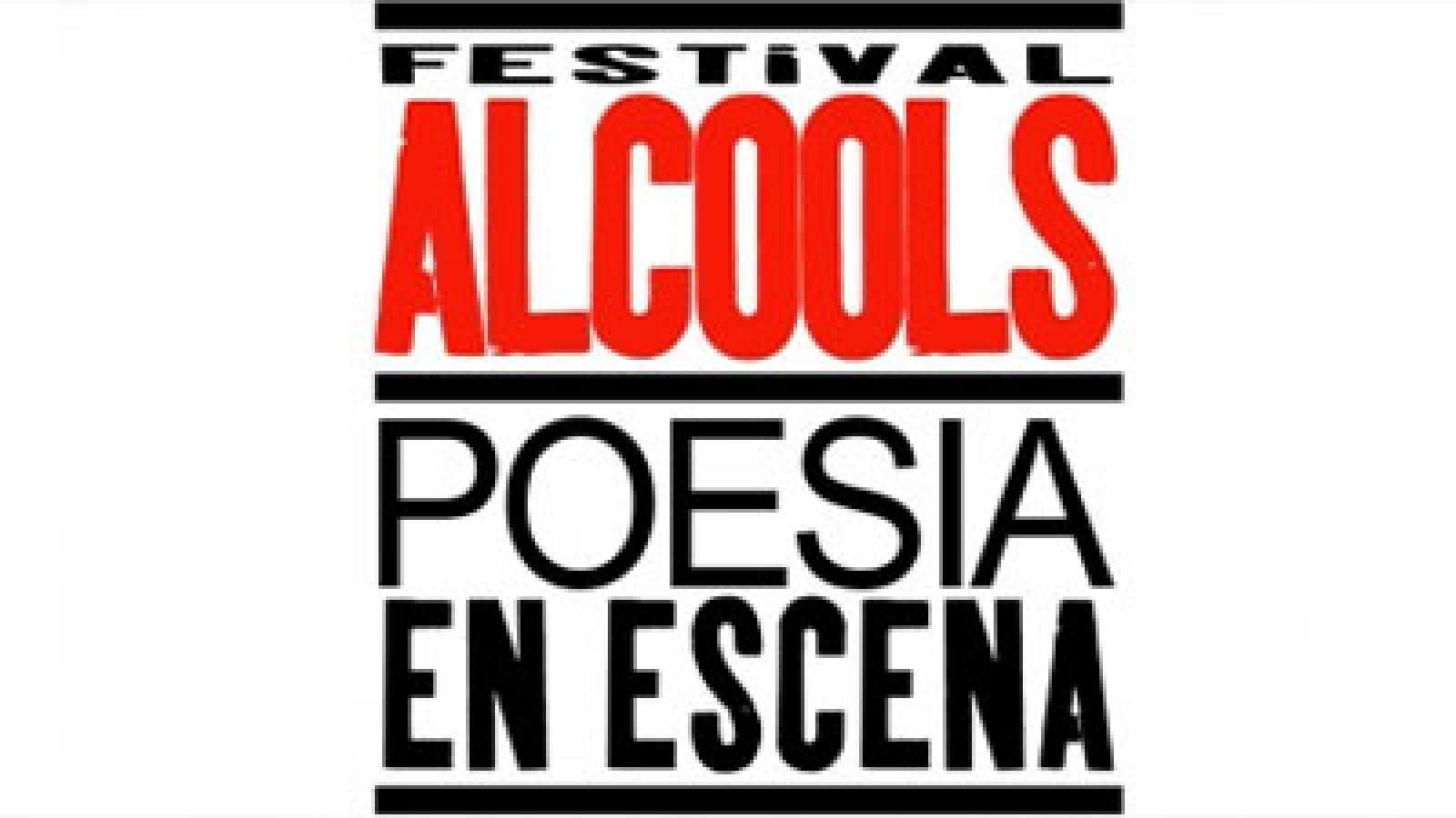 Preferències - Andreu Gomila és el director d'Alcools