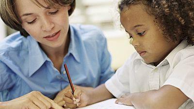 Secretos del cerebro - Nunca le digas a un niño que es torpe - Escuchar ahora