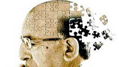 Cuaderno mayor - Prevención jurídica en enfermos de Alzheimer - 18/02/16 - Escuchar ahora