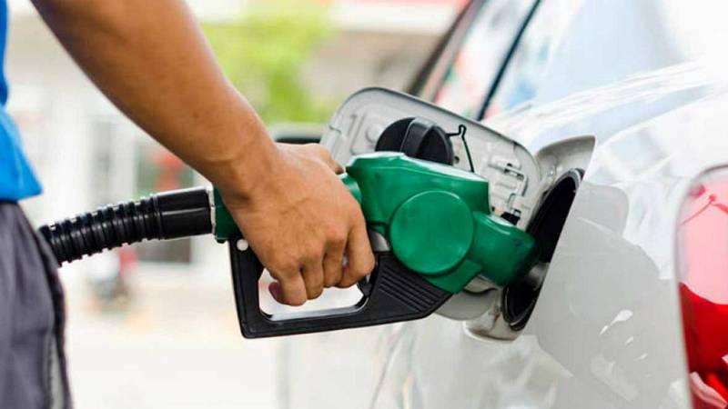 Radio 5 Actualidad - Sube el diésel y baja la gasolina - Escuchar ahora
