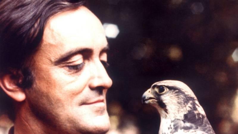Entrevista a Félix Rodíguez de la Fuente el 4 de marzo de 1980