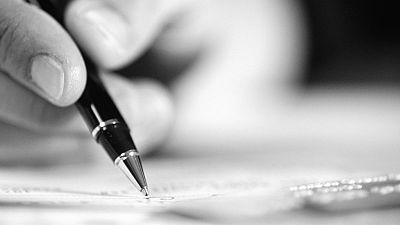 Diez minutos bien empleados - Los autores reclaman seguir creando tras su jubilacion - Escuchar ahora