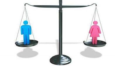 Cooperación pública en el mundo - Día Internacional de la Mujer - 07/03/16 - Escuchar ahora