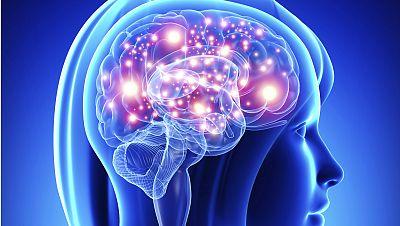 InquietaMENTE - Conexión cerebro corazón - 08/03/16 - Escuchar ahora