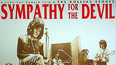 """El contexto - """"Symphaty for the devil"""" - 09/03/16 - Escuchar ahora"""