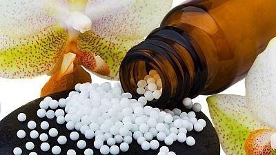 España vuelta y vuelta - La homeopatía ¿cura o es una estafa? - Escuchar ahora