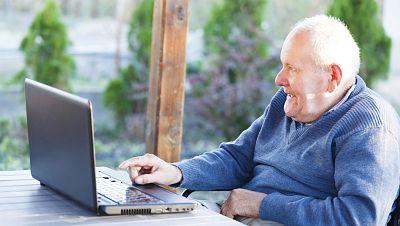 Creando que es gerundio - Jubilación creativa - 11/03/16 - escuchar ahora
