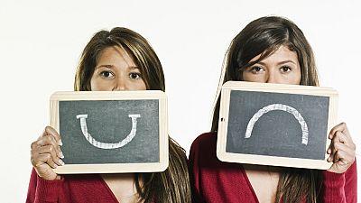 Secretos del cerebro - El pesimismo encoge el cerebro - Escuchar ahora