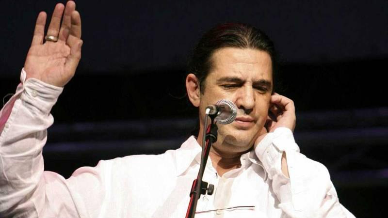 Radio 5 Actualidad - Fallece el cantante y compositor Manolo Tena - 04/04/16 - Escuchar ahora
