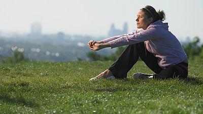 Secretos del cerebro - 66 días para cambiar de hábitos - Escuchar ahora