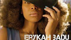 Próx,parada - Erykah Badu & Roy Ayers