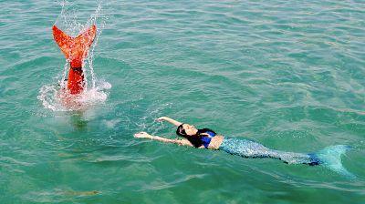 Las cuñas de RNE - Abril, aguas mil, en 'Memoria de delfín' - Escuchar ahora
