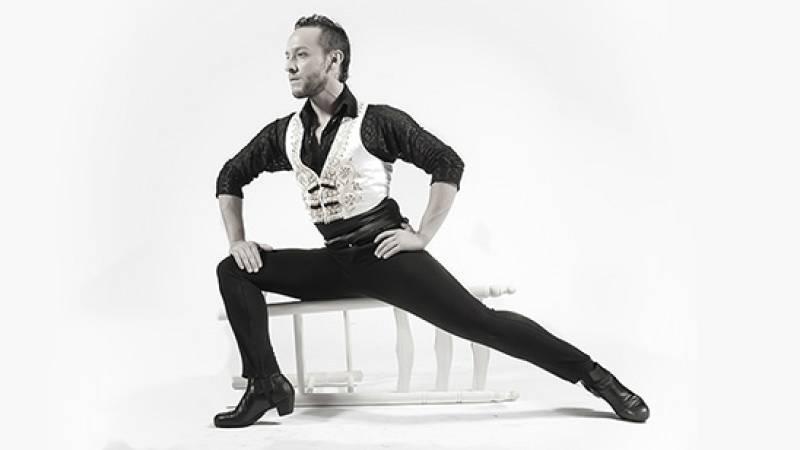 Nuestro flamenco - Reflexión Manuel Liñán - Escuchar ahora