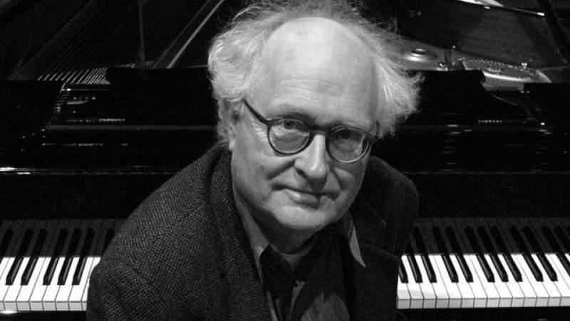 José Luis Pérez de Arteaga entrevista al pianista Bengt Forsberg. Escuchar Ahora.
