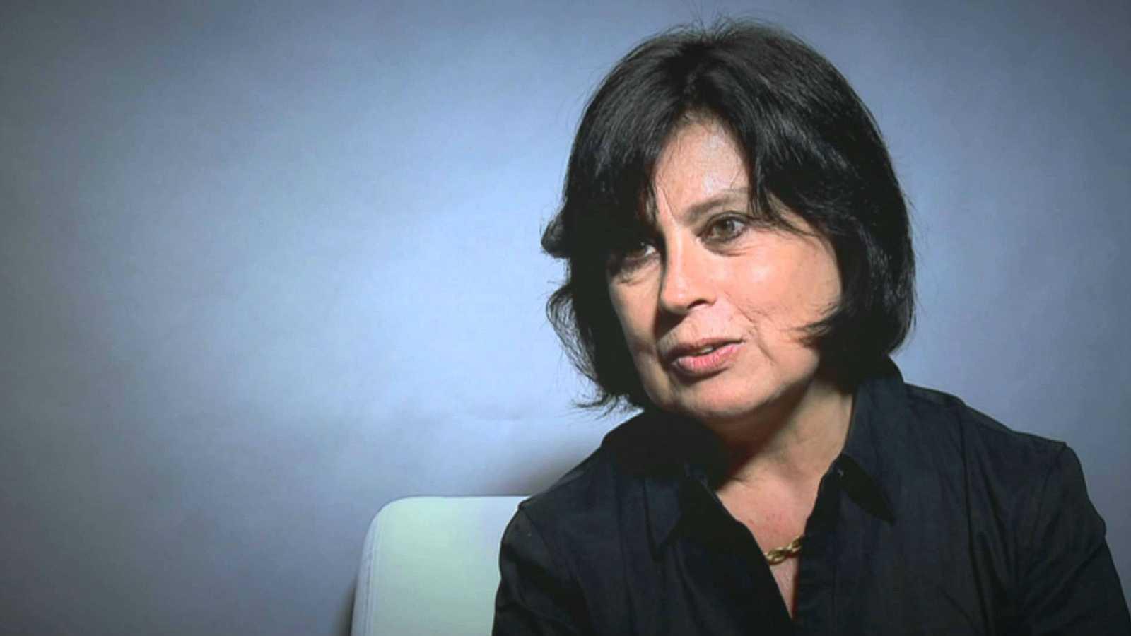 """Libros de arena -  Laura Restrepo y su libro """"Pecado"""" - 23/04/16 - Escuchar ahora"""