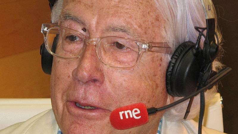 No es un día cualquiera - Carlos Pérez Siquier - Escuchar ahora