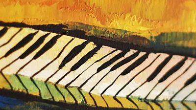 Solo jazz - Los descendientes de Keith Jarrett - 09/05/16 - escuchar ahora