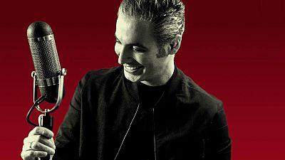 Las mañanas de RNE - Pitingo presenta 'Soul, bulería y más' - Escuchar ahora
