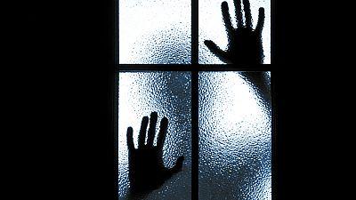 El laboratorio de JAL - Proyecto Life para la prevención de suicidios - 16/05/16 - Escuchar ahora