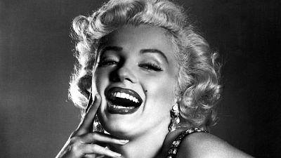 """Memoria de delfín - Marilyn Monroe, """"una carrocería con motor débil"""" - 30/05/16 - escuchar ahora"""