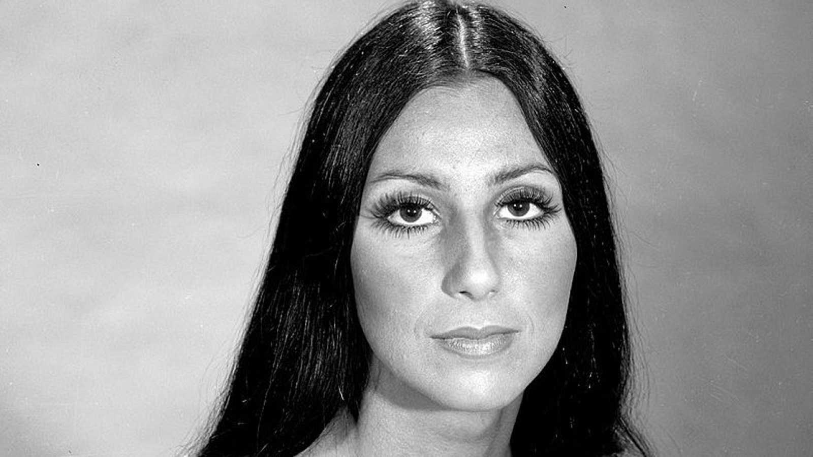 La madeja - Cher - 12/06/16 - escuchar ahora