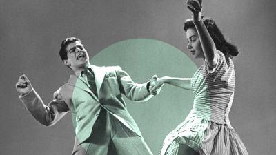 De Mississippi a Nueva York - El Boogie-Woogie del Lluís Coloma Trio - 10/06/16 - escuchar ahora