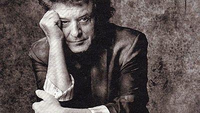 Nuestro Flamenco - Morente según Paco Vargas - 14/06/16 - escuchar ahora