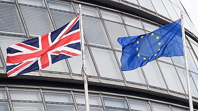 Las mañanas de RNE - Cuando el brexit podría hacerse realidad - Escuchar ahora
