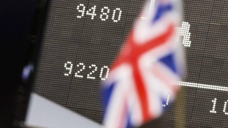 """Las mañanas de RNE - La Cámara Británica de Comercio en España: """"Las relaciones económicas se van a resentir"""" - Escuchar ahora"""