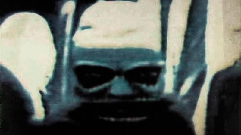 Videodrome - De Génesis al mundo real... (4ª entrega) - 24/07/16 - escuchar ahora