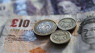 Diez minutos bien empleados - Secuelas laborales del portazo británico - 11/07/16 - Escuchar ahora