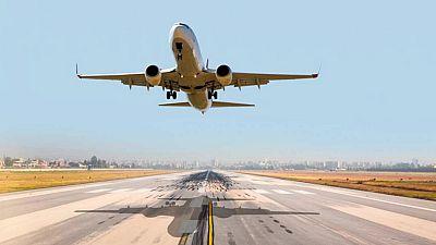 Por todo lo alto - Seguimiento de aviones - Escuchar ahora