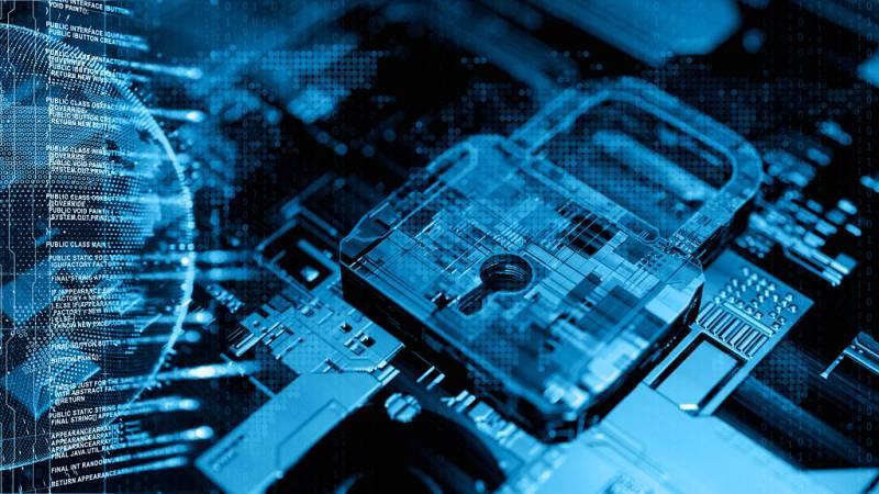 Documental Master RNE - Ciberseguridad: nuestra información, el petróleo del siglo XXI - 24/07/16 - escuchar ahora