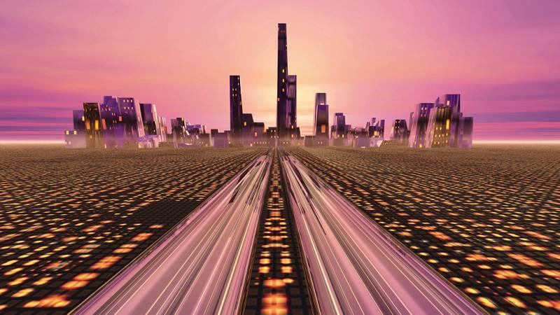 Documental Máster RNE - Conciencia de futuro: un viaje a las próximas décadas - 31/07/16 - escuchar ahora