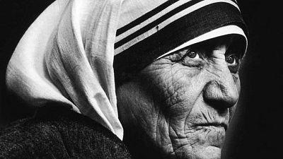 Memoria de delfín - Teresa de Calcuta: tributo a una nueva santa - 05/09/16 - escuchar ahora