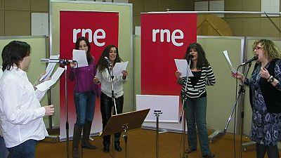 Radiopasión - Radiopasión 2008 - 31/12/08 - Escuchar ahora